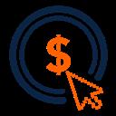 SEA & Google Pay-Per-Click
